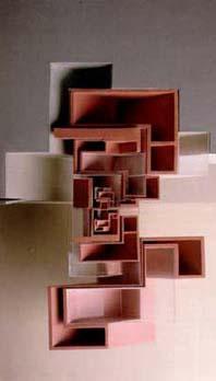 Neo Cubism